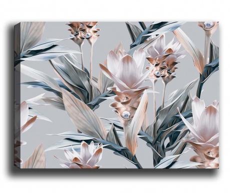 Obraz Plants 100x140 cm