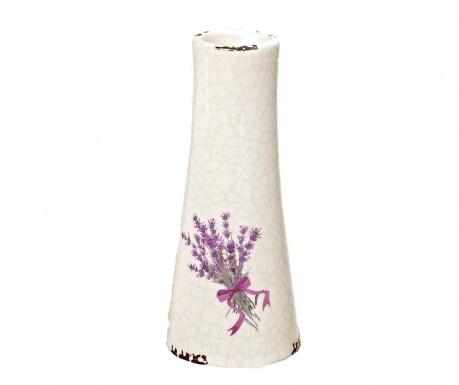 Váza Lavender Cone