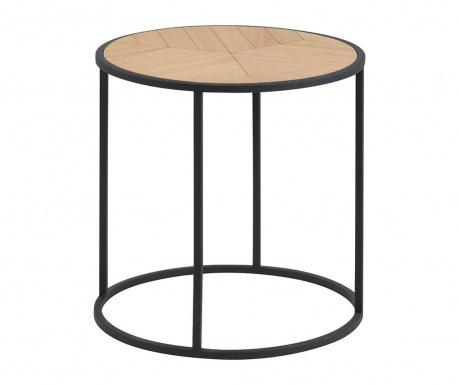 Konferenčný stolík Ortiz Round
