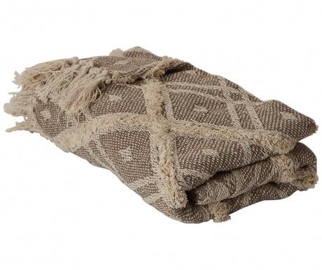 Priročna odeja Colima 125x150 cm