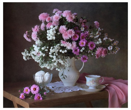 Tablou Vase