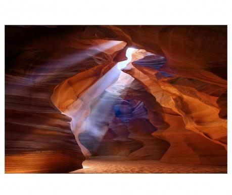 Πίνακας Cave