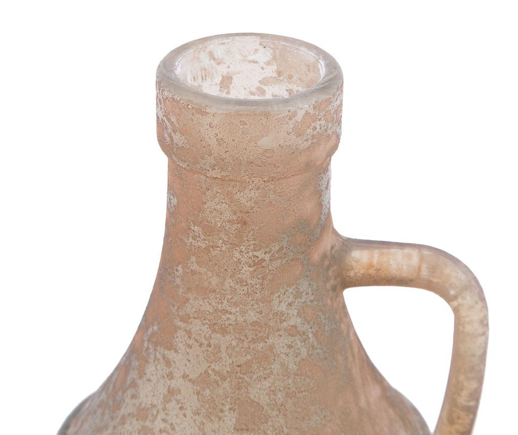 Váza Chad Pitcher Cream