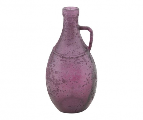 Vaza Chad Pitcher Purple