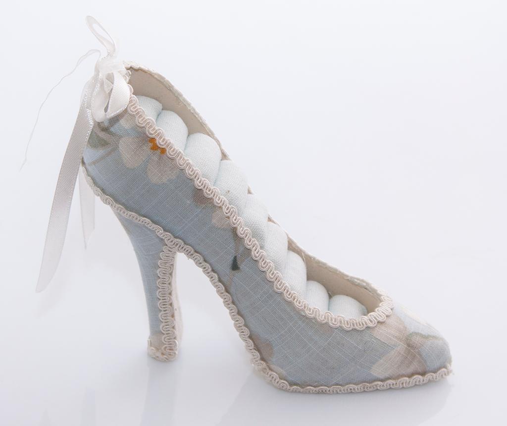 Cinderella Gyűrűtartó