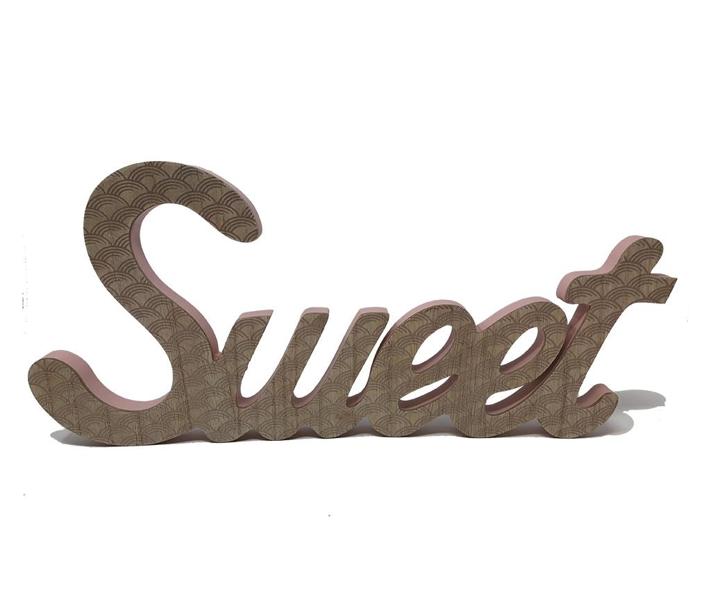 Dekoracija Sweet