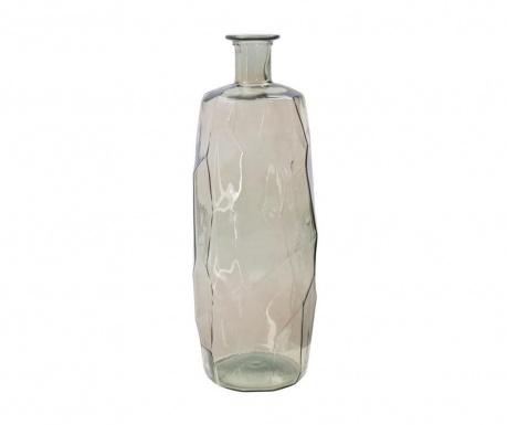 Váza Anna Tall Smoke