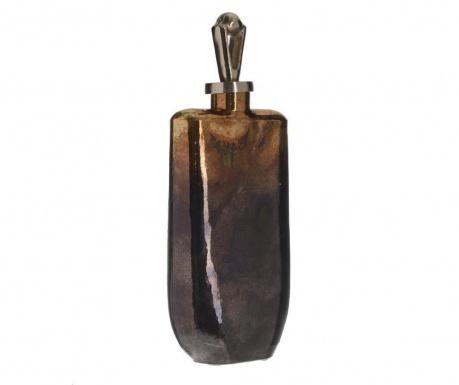 Ancient Díszpalack dugóval