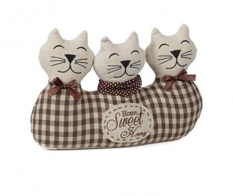 Držač za vrata Three Cats
