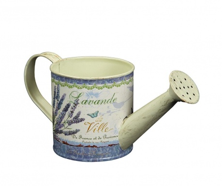 Stropitoare decorativa Lavender Small Can