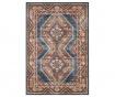 Adalyn Royal Rust Szőnyeg 120x180 cm