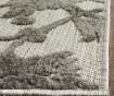 Tepih za vanjski prostor Wellington 90x150 cm