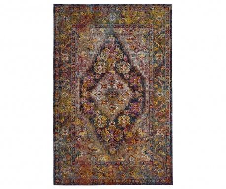 Χαλί Daevon 152x243 cm