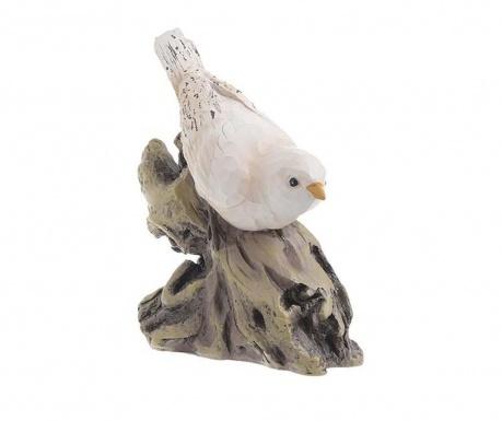 Dekoracja Forest Bird