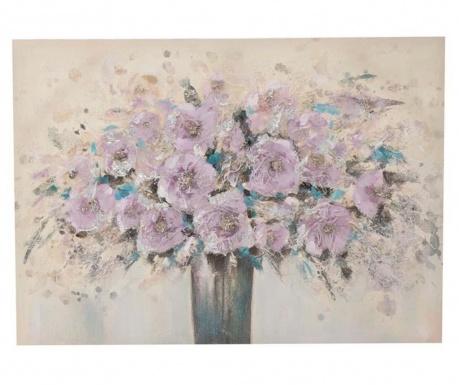 Tablou Pink Romance 50x70 cm