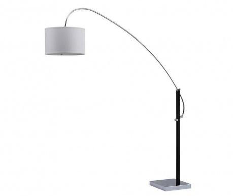 Podlahová lampa Emelia