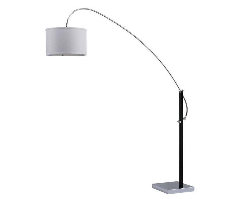 Samostojeća svjetiljka Emelia