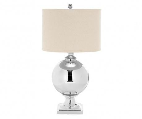 Svjetiljka Hazel