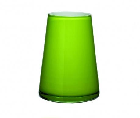 Váza Numa Lime S