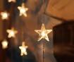 Ghirlanda luminoasa Shining Star M