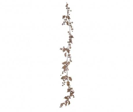 Ghirlanda Mistletoe