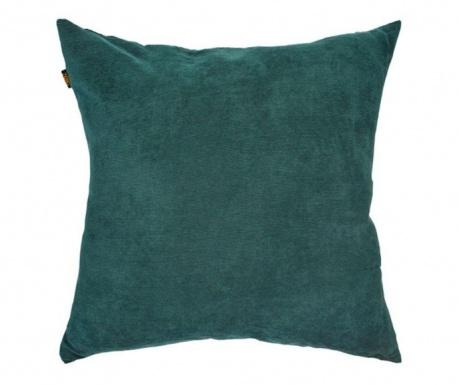 Ukrasni jastuk Loretta Green 45x45 cm
