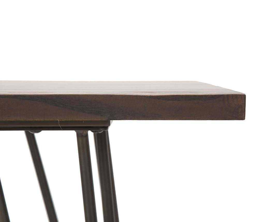 Barový stůl Harlem Marlon