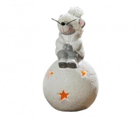 Decoratiune luminoasa Cosco Mouse Silent
