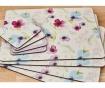 Chatsworth Floral 4 db Poháralátét