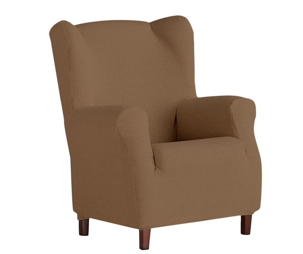 Dorian Tan Elasztikus huzat fotelre
