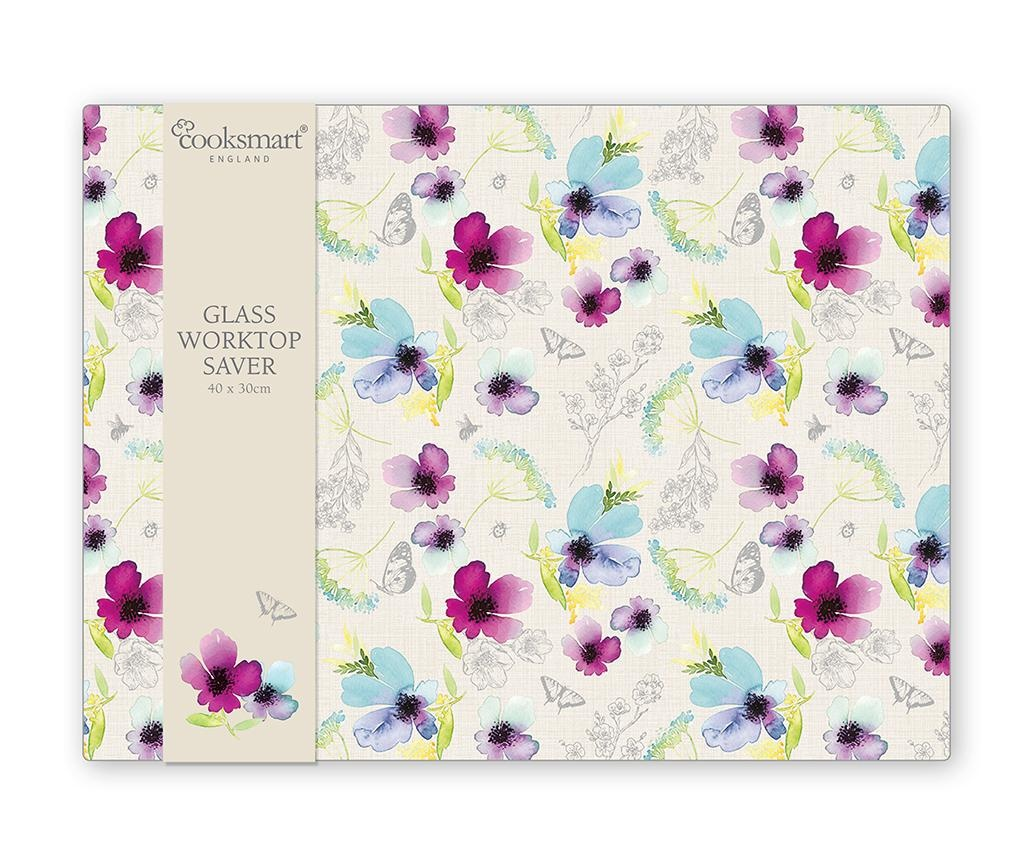 Tocator Chatsworth Floral
