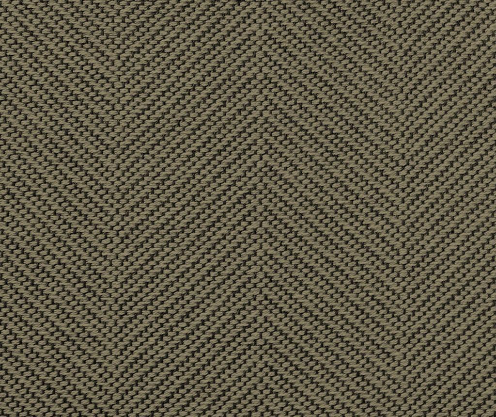 Espiga Brown Ágytakaró 230x260 cm