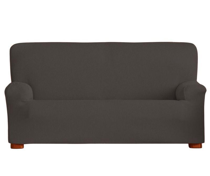 Ulises Grey Elasztikus huzat kanapéra 140-170 cm