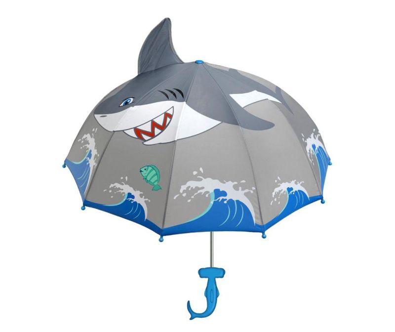 Dječji kišobran Shark