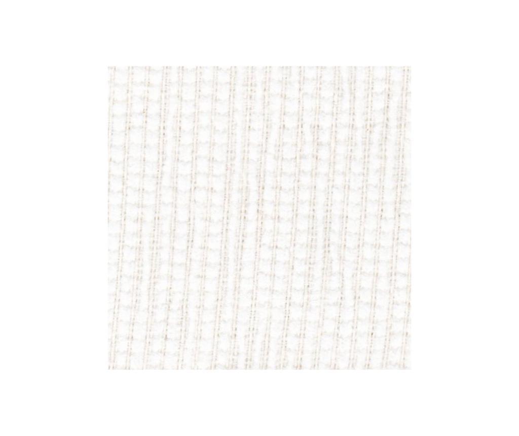 Zoco White Kanapé huzat 110 cm