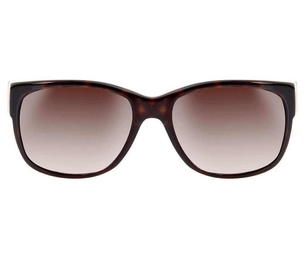 Дамски слънчеви очила Tom Ford Regular Brown