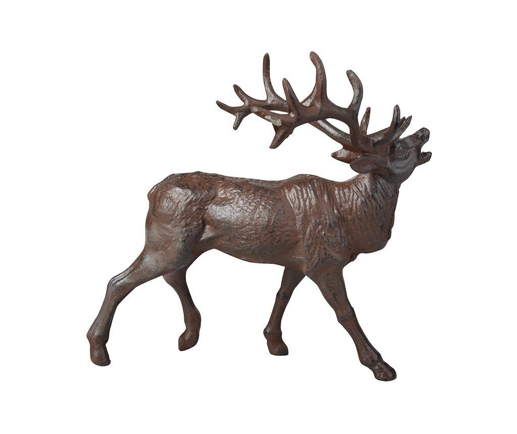 Dekoracija Alaska