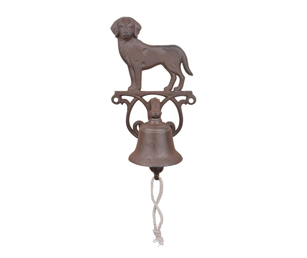 Clopotel de intrare Door Dog