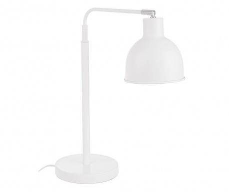 Svjetiljka Kalmar White
