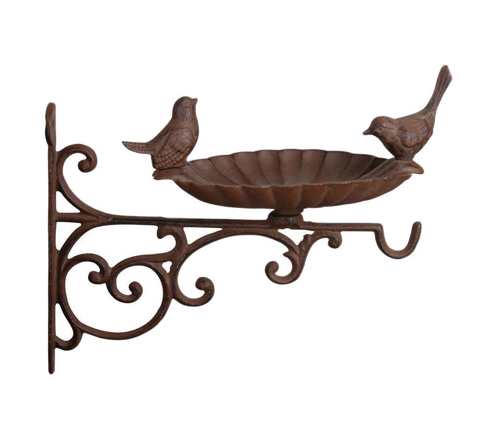 Hranitoare pentru pasari Birds