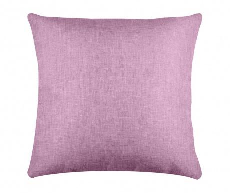Διακοσμητικό μαξιλάρι Bea Pink 50x50 cm