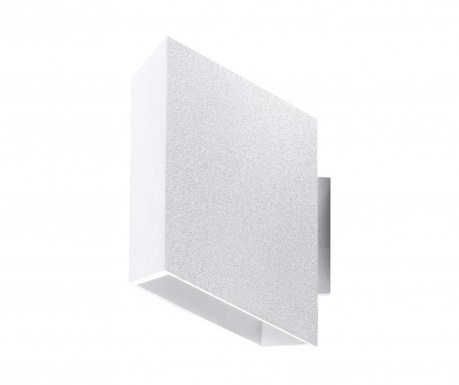 Zidna svjetiljka Adit White