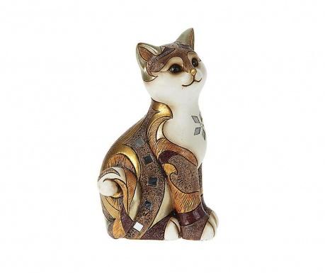 Dekoracija Cat