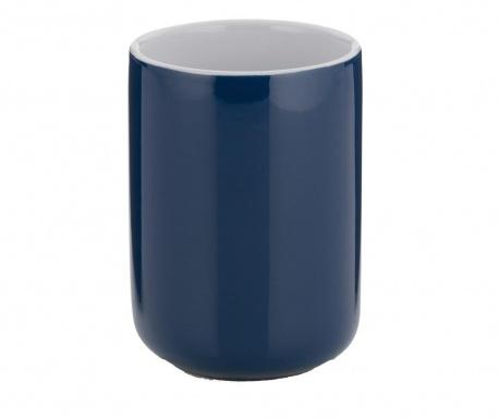 Isabella Fürdőszobai pohár
