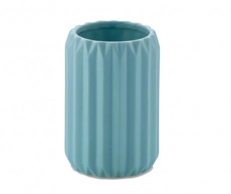 Origami Fürdőszobai pohár
