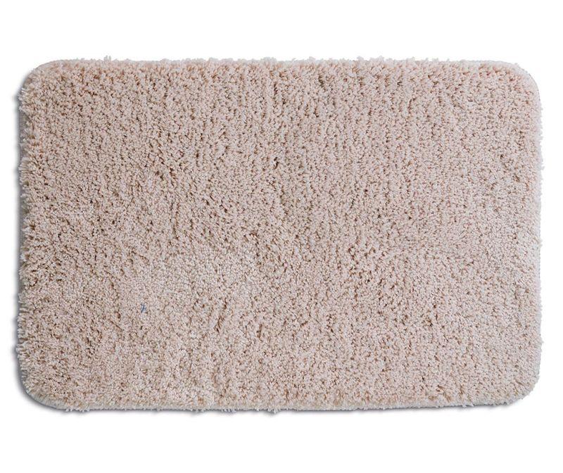 Covoras de baie Livana Beige 50x80 cm