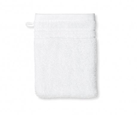 Rukavica za kupanje Leonora White