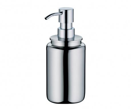 Диспенсър за течен сапун Faber 250 мл