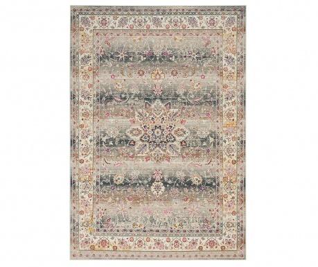 Tepih Starlight Grey 160x239 cm