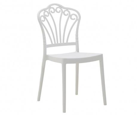 Krzesło Edana